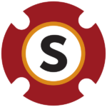 Simplifire logo