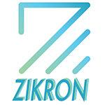 Zikron logo