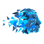 Stratus Meridian logo